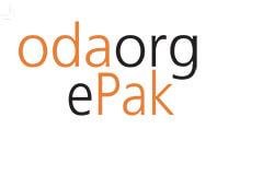 OdaOrgePak.indd