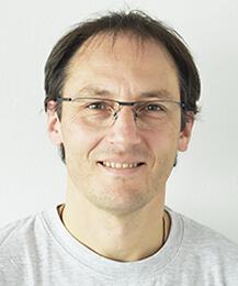 Daniel Rutz