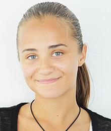 Leandra Pranjic