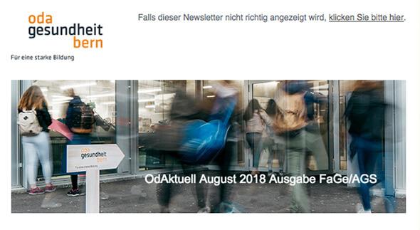 Titel_OdAktuell_August18