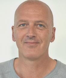 Franco Bild Heller
