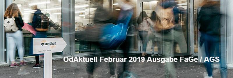 Banner_Februar_FaGe_AGS_2019