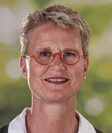 Andrea Hessing_bearbeitet