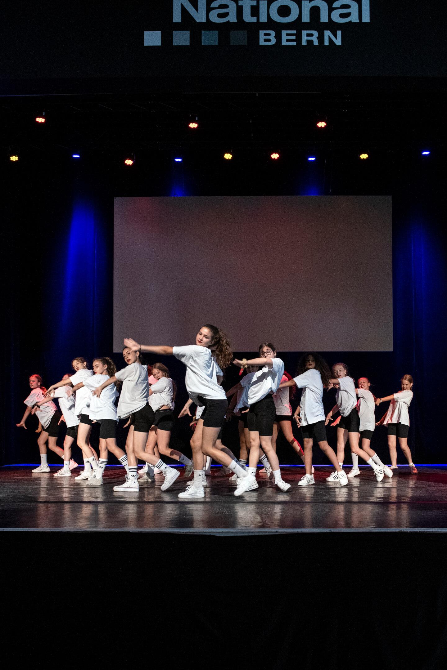 OdA_Soz_U_Ges_AGS_LAF_New_Dance_Academy_SCB3539