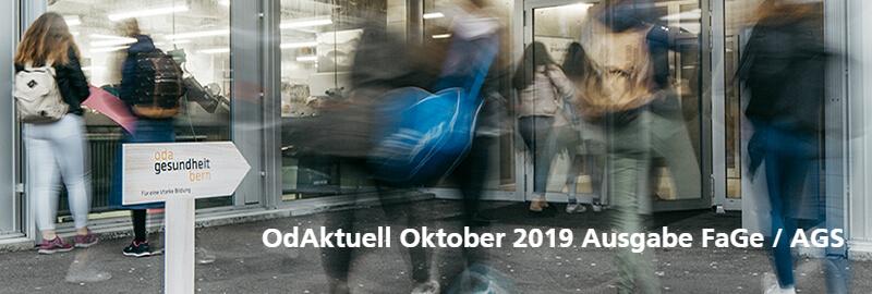 Banner_Oktober_FaGe