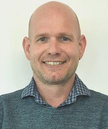 Stefan Nydegger_web