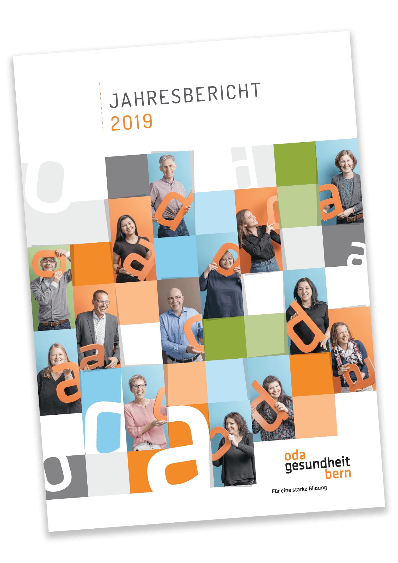 Cover_Jahresberich19